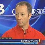 BradBowling